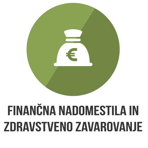 zavod-za-zaposlovanje-nadomestila