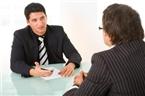 Pripravite zaposlitveni profil