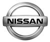 Renault Nissan Slovenija d.o.o.