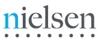 Nielsen Lab d.o.o.