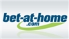 bet-at-home.com Entertainment GmbH
