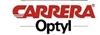 Carrera Optyl d.o.o.