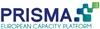 PRISMA European Capacity Platform GmbH