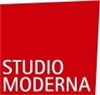 Studio Moderna Group