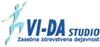 VI-DA Studio d.o.o.