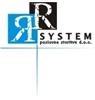 RR system, d.o.o.
