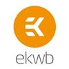 EKWB d.o.o.