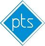 PTS-LJ d.o.o