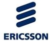 Ericsson, d.o.o.