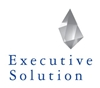 ESONE Executive Solution GmbH