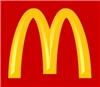 Alpe-Panon d.o.o. McDonald's DL