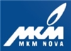 MKM NOVA, podjetje za trgovino in storitve d.o.o.