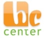 HC CENTER d.o.o.