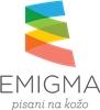 Emigma, multimedijski laboratorij, d.o.o.
