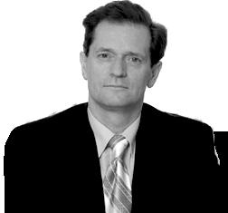 Dr. Boris Dular - kadrovski direktor, Krka d.d.