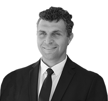 Matej Kadliček - direktor Trgotur, kadrovski outsourcing