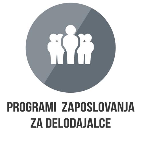 zavod-za-zaposlovanje-delodajalci