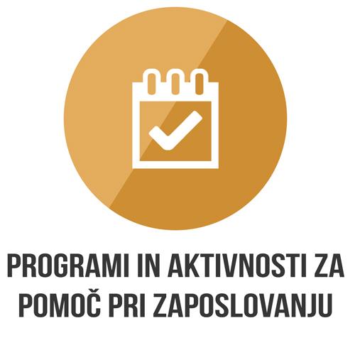 zavod-za-zaposlovanje-programi