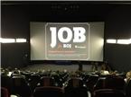 »Job« je boj!