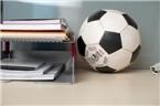 Šport v poslovnem svetu