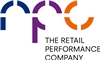 The Retail Performance Company GMBH