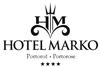 Hotel Marko d.o.o.