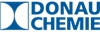 Donau Chemie Aktiengesellschaft