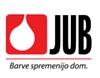 JUBHome d.o.o.