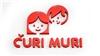 ČURI MURI d.o.o.
