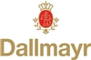 Dallmayr d.o.o.