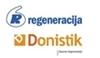 Donistik, d.o.o., Tržič