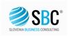 Slovenia Business Consulting Group - Neto d.o.o.