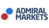 Admiral Markets AS