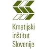 Kmetijski inštitut Slovenije
