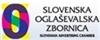 Slovenska oglaševalska zbornica-SOZ Ljubljana