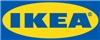 Ikea Slovenija d.o.o.