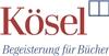 Kösel GmbH & Co. KG