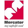 Mercator d.d.