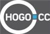 HOGO GmbH
