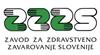 Zavod za zdravstveno zavarovanje Slovenije, Direkcija