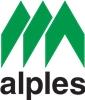 Alples, industrija pohištva, d.d., Železniki