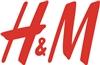 H&M Hennes & Mauritz d.o.o.
