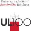 Biotehniška fakulteta Univerza v Ljubljani