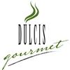 Dulcis gourmet, gostinstvo in trgovina, d.o.o.