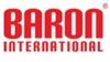 Baron International d.o.o.