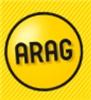 ARAG SE - Zavarovalnica pravne zaščite podružnica v Sloveniji