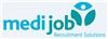 Medi Job GmbH