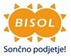 BISOL, d.o.o.