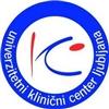 Univerzitetni klinični center Ljubljana