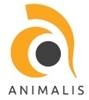 ANIMALIS, d.o.o.